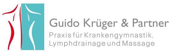 Jugendfoerderung_Guido_Krueger