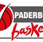 Baskets suchen Trainer für den Jugendbereich