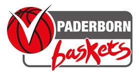 Logo_PB_baskets_2013