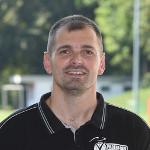 Nikola Milosevic