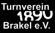 TV_Brakel_Logo