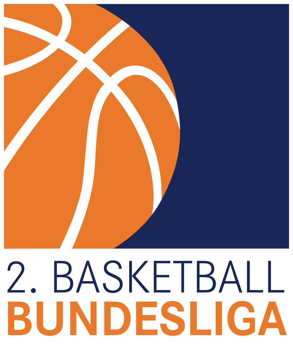 basketball zweite bundesliga