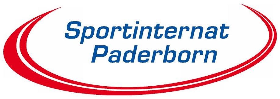 sportinternat_paderborn_logo