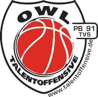 Talentoffensive OWL