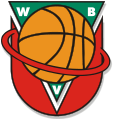 Westdeutscher Basketball-Verband (WBV)